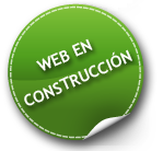 Web en construccion